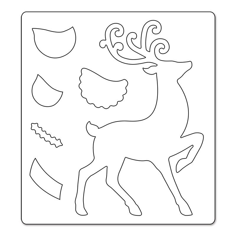 Animal Maze further Connecticut Coloring Page further My Own Quilt Coloring Page further Aliwor00000613 word Cutout Blessings furthermore Ancient Greek Children Colouring Page. on country home crafts